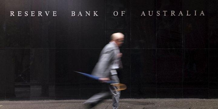 Avustralya ekonomisi 3. çeyrekte yüzde 0.5 küçüldü