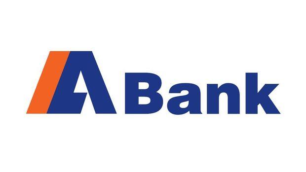 CBQ Alternatifbank'taki Anadolu Holding hisselerini satın alıyor