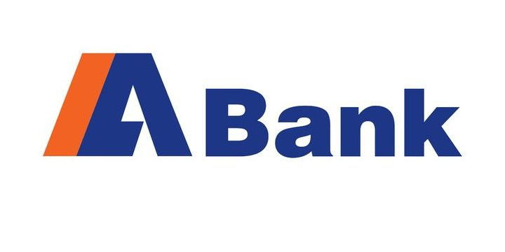 CBQ Alternatifbank