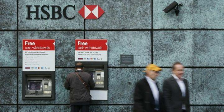 HSBC: Türkiye CDS