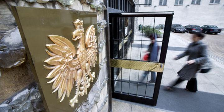 Polonya Merkez Bankası faiz oranını değiştirmedi