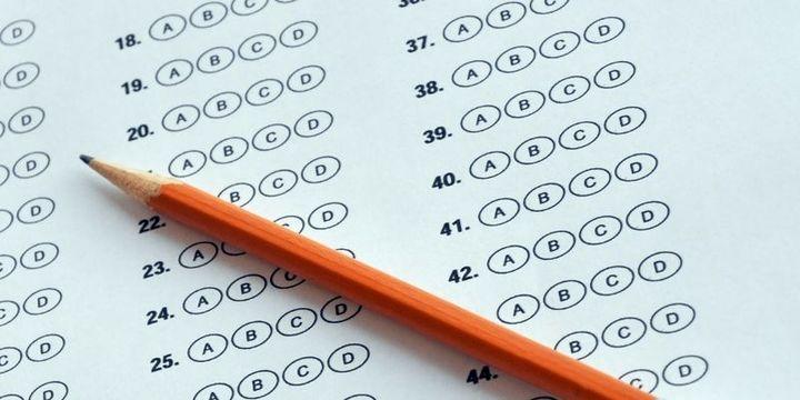 2016 AÖF sınav sonuçları açıklandı