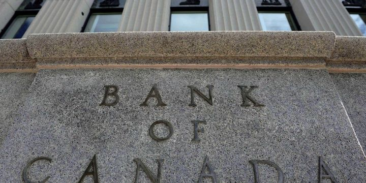 Kanada Merkez Bankası faizi değiştirmedi