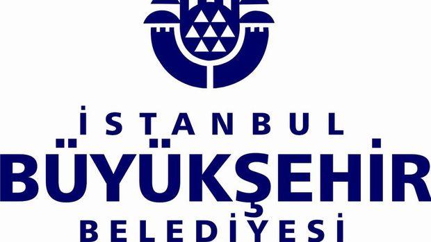 İBB döviz tasarruflarını Türk lirasına çeviriyor