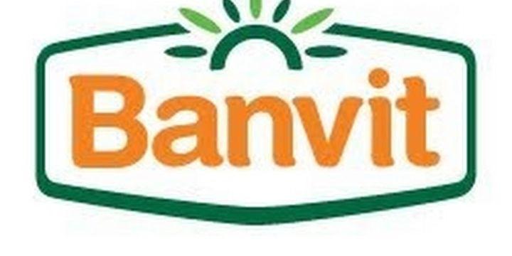 Brezilyalı BRF Banvit