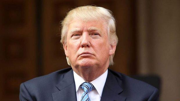 ABD'de Rusya'nın başkanlık seçimlerinde Trump'ın kazanmasına yardım ettiği iddiası tartışılıyor