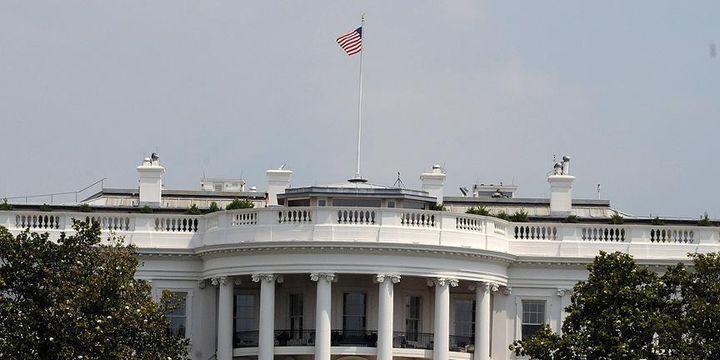Beyaz Saray Ulusal Güvenlik Konseyi Sözcüsü Price: Türkiye ile dayanışma halindeyiz