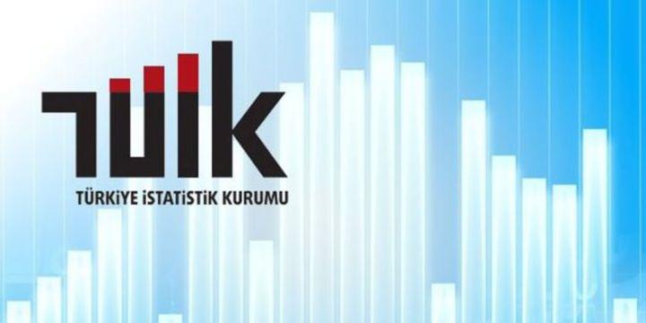 Türkiye büyüme verisi yarın açıklanacak