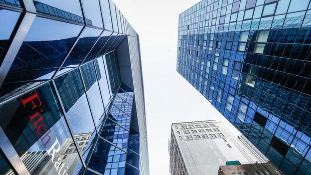 Fitch'ten İngiliz bankacılık sektörü değerlendirmesi