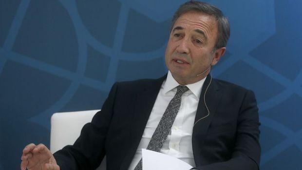 Akfen/Akın: 2017'de 6 milyar lira yatırım yapacağız