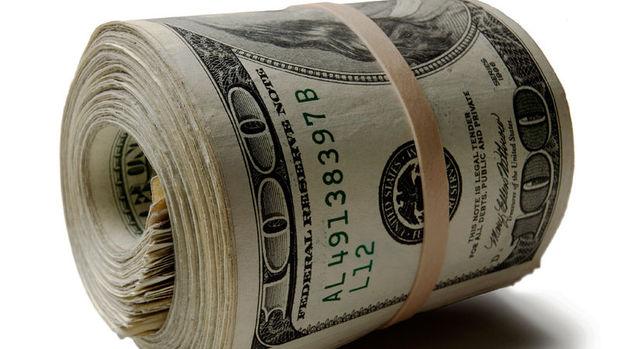 Dolar/TL yarınki Fed öncesi 3.50 seviyesini test etti
