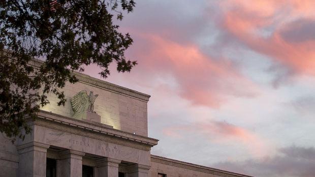 Fed 2017 için ne mesaj verecek?