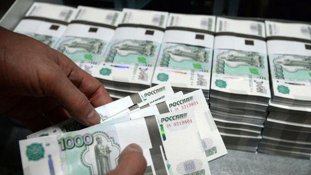 İran ve Rusyadan milli para birimi kararı