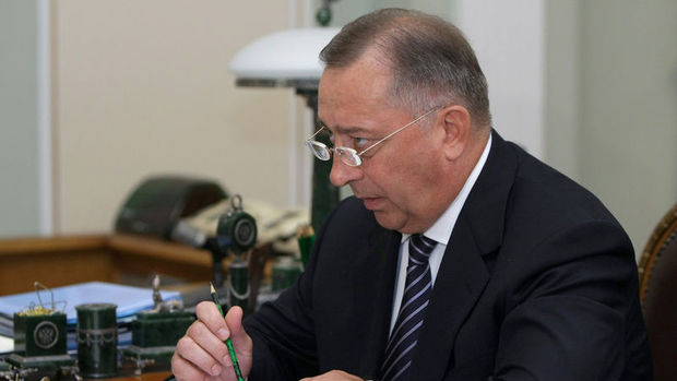 Rusya petrol ihracatını azaltmayacak