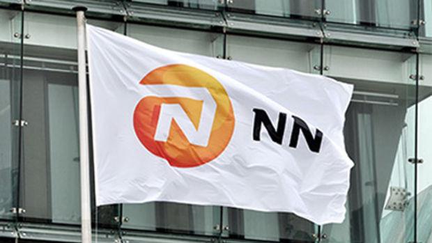 NN Group'tan üçüncü çeyrekte 436 milyon euro net kar