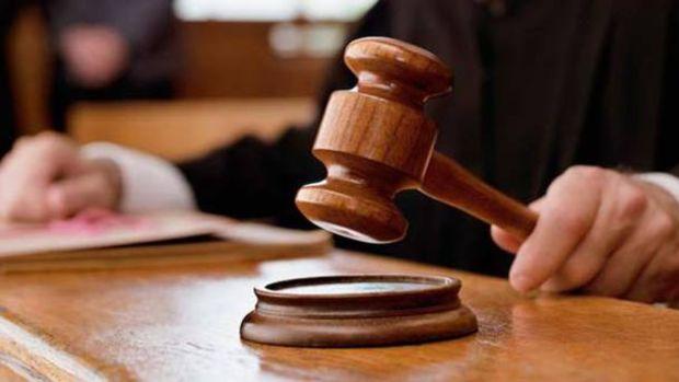 Ankara'daki ilk darbe girişimi davasının duruşma günü belli oldu