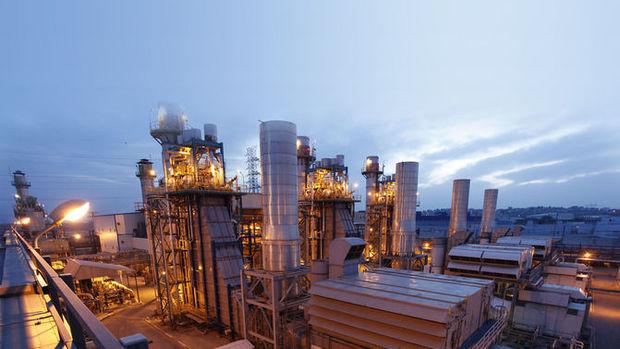 Ruslar 'ucuz elektrik' için 4 santral peşinde