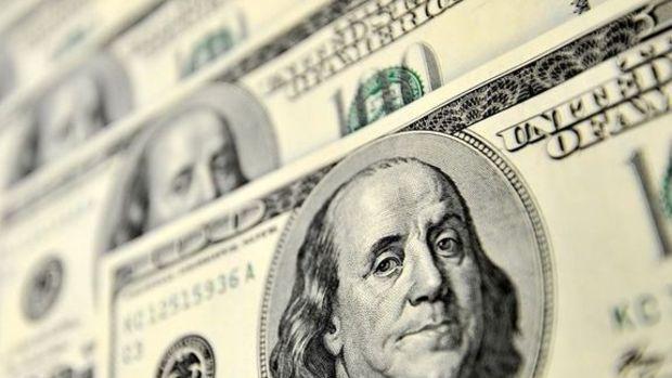 ABD'nin borcu milli gelirden fazla