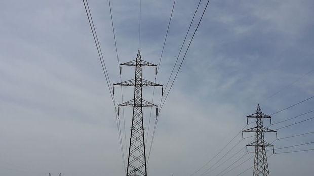 Spot piyasada elektrik fiyatları - 18 Aralık