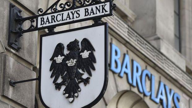 Barclays haftalık repo faizinde 50 bp, üst bantta 25 bp artırım bekliyor