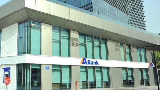 Alternatifbank The Commercial Bank'ın oldu