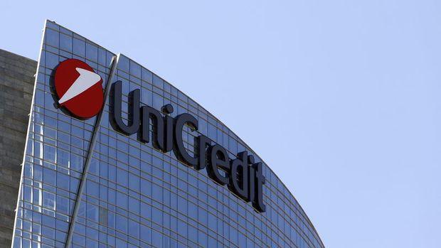 İtalyan bankası Yapı Kredi'de hisse satışı düşünmüyor