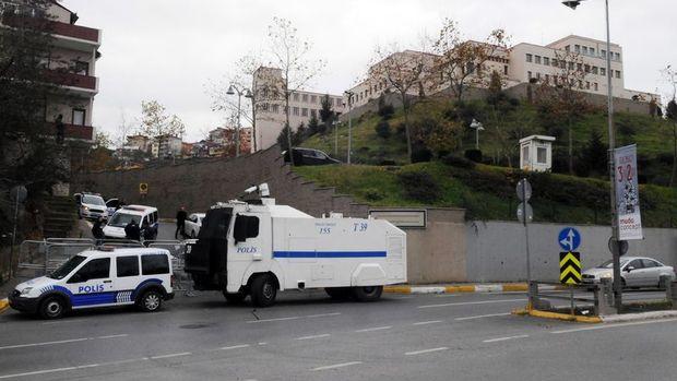 ABD: Ankara, İstanbul ve Adana temsilciliklerimizi bugün kapalı tutacağız