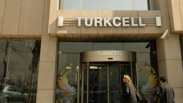 Turkcell'den eurobond geri alım açıklaması