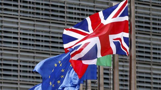 İngiltere Brexit planını yeni yılda açıklayacak