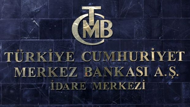 Yabancı kurumlardan TCMB yorumu