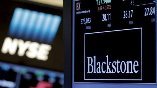 Blackstone zarar dolayısıyla hedge fon kapatıyor