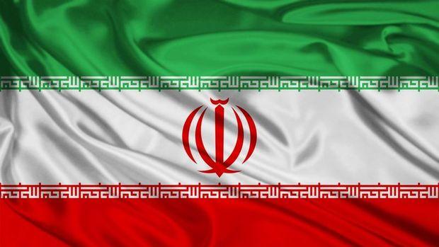 İran'dan spor takımlarına Türkiye yasağı