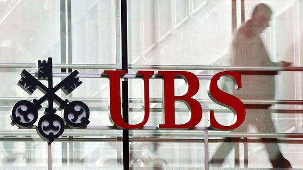 UBS: Türkiye