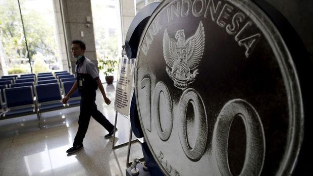 Gelişen ülke borsaları düşüşte