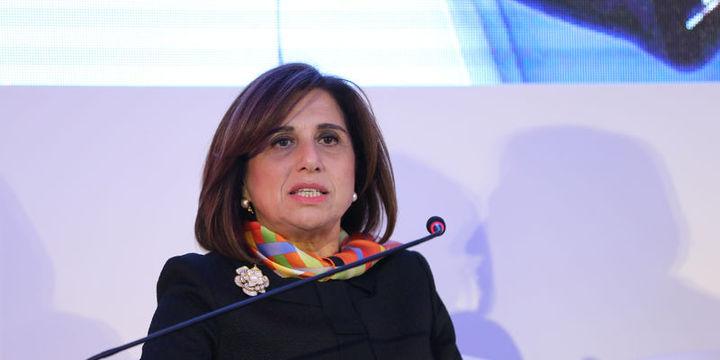 TÜSİAD/Symes: Şirketlerin zenginliği kadın erkek eşitliğinde yatıyor