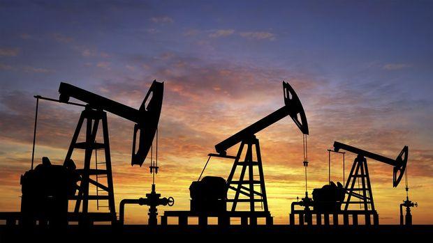 Rusya petrol üretiminde Suudi Arabistan'ı geçti