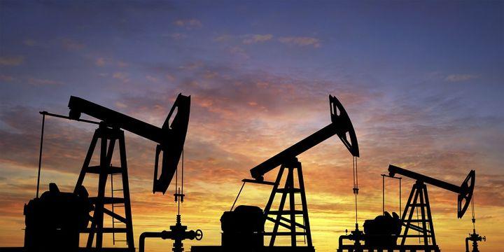 Rusya petrol üretiminde Suudi Arabistan