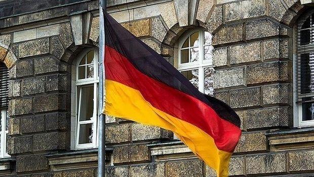 Alman şirketleri ilave istihdam için istekli