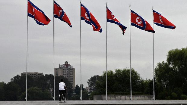 Kuzey Kore'den NATO ve BM'ye tepki