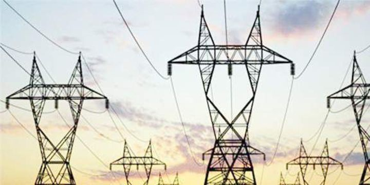 Elektrik üretimi azaldı, fiyatlar fırladı