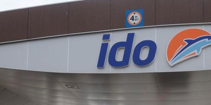 İDO ve BUDO bazı dış hat seferlerini iptal etti