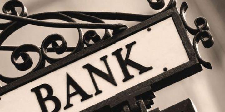 """İtalya """"Monte Paschi"""" ardından bankalar için 20 milyar euro hazırlayacak"""