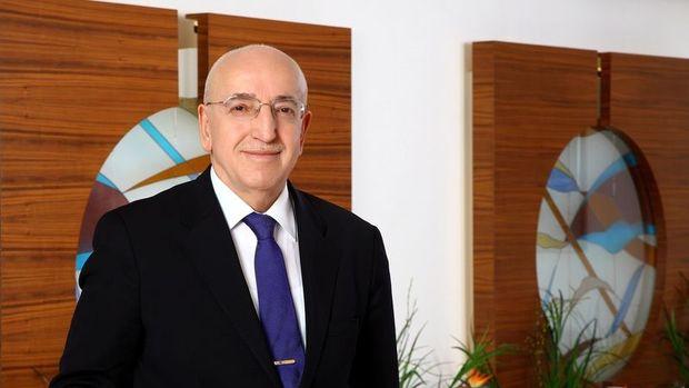 VakıfBank/Aydoğan: Bu yılı hedeflerimiz doğrultusunda bitireceğiz