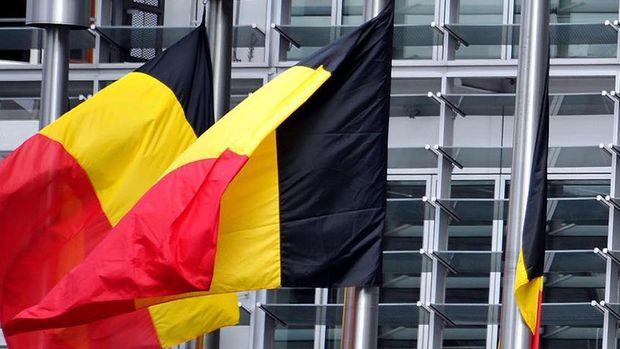 Belçika, PKK'nın haber ajansının müdürünü serbest bıraktı