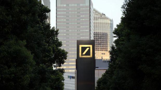 Deutsche Bank ve Credit Suisse ABD'ye 12,5 milyar dolar ödeyecek