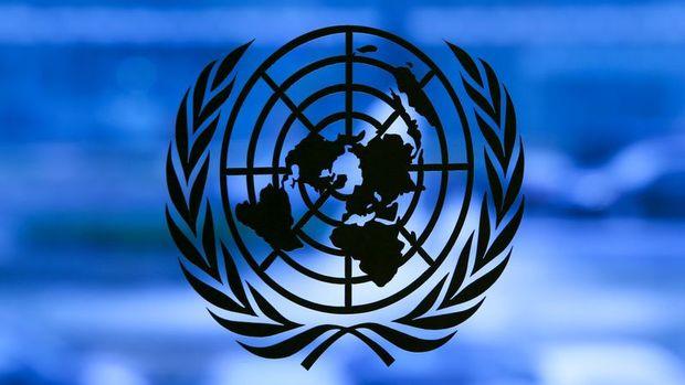 BM'den Uluslararası Teknoloji Bankası'nın Türkiye'de kurulmasına onay