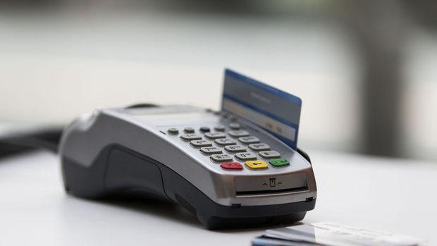 Vergide nakit yerine kartla tahsilat planlanıyor