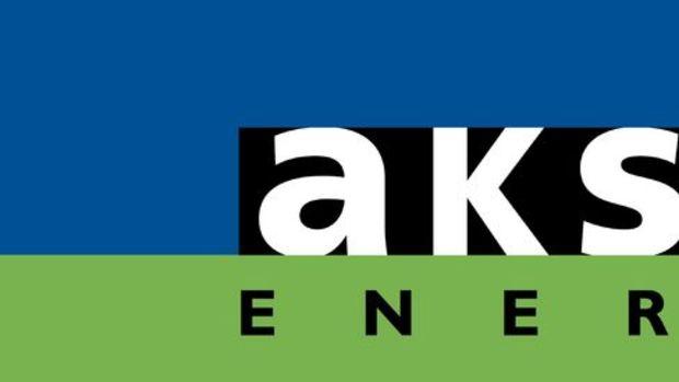 Kozbükü Hidroelektrik Santrali 89,4 milyon dolara satıldı
