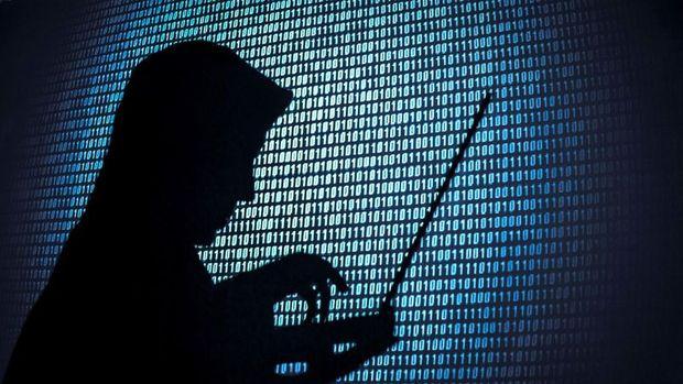 Büyük Türk şirketlerine siber saldırı