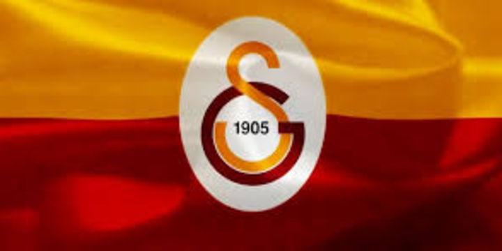 Galatasaray ve Emlak Konut ek protokol imzaladı